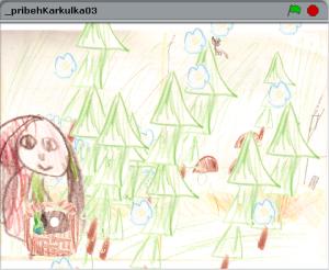 karkulka_11